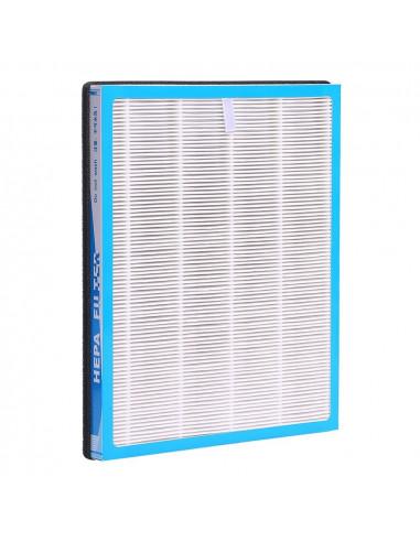 ISE Filtre HEPA de rechange pour purificateur d'air SY-14001