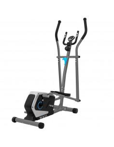 ISE Vélo elliptique crosstrainer - Pékin / SY-9801