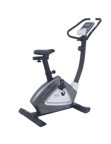 ISE Vélo d'Appartement ergomètre - Porto / SY-8609