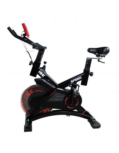 ISE Vélo biking - Vélo d'appartement - Moscou / SY-7005-1