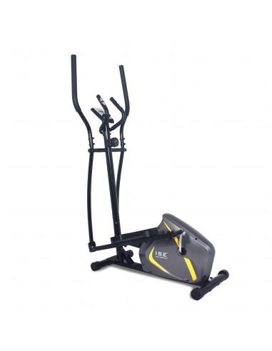 ISE - Vélo elliptique magnétique cross trainer - Cascais SY-9802