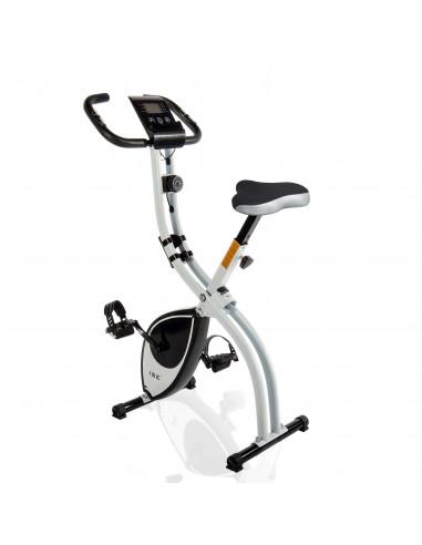ISE F-Bike Vélo d'appartement X-Bike / SY-810L