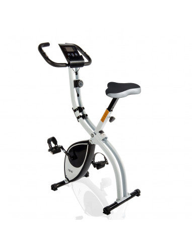 SY810L VELO D'APPARTEMENT X-BIKE